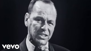 Download Frank Sinatra - Fly Me To The Moon (Live At The Kiel Opera House, St. Louis, MO/1965) Video