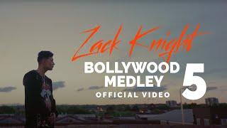 Download Zack Knight - Bollywood Medley Pt 5 Video