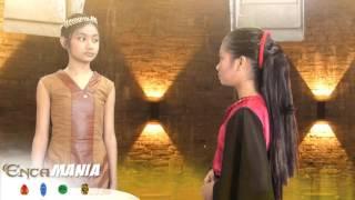 Download Encantadia: Huwad na Danaya Video
