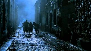 Download Angela's Ashes - Trailer Video