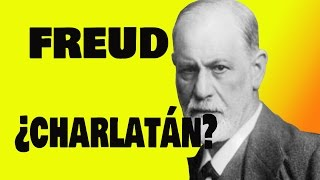 Download Freud ¿genio o un charlatán? Video