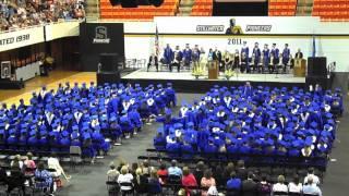 Download SHS Graduation 2011 - Flash Mob - Don't Stop Believing Video