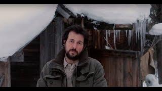 Download Il part vivre en Russie dans une ferme autonome familiale Video