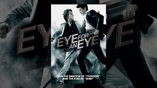 Download Eye for an Eye Video