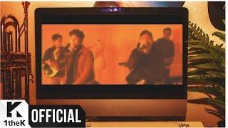 Download [MV] JUNGGIGO(정기고) Hey Bae (Feat. Paloalto(팔로알토)) Video