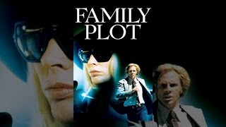 Download Family Plot Video