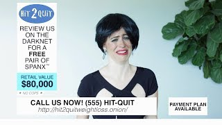Download Hit2Quit Video