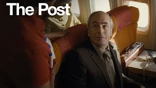 "Download The Post | ""Part of the Rebellion″ TV Commercial 