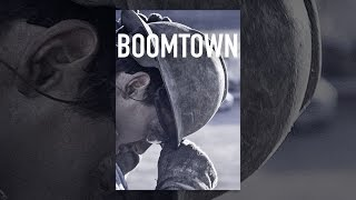 Download Boomtown Video