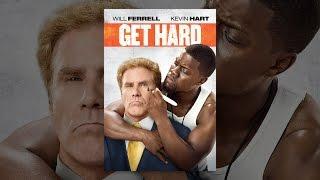 Download Get Hard Video