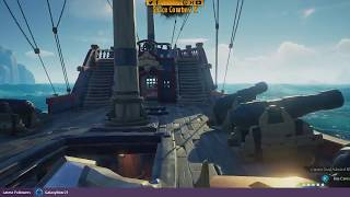 Download Sea Of Thieves - The Gang's All Here Video