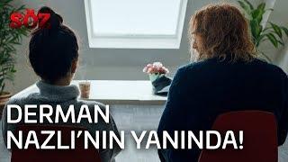 Download Söz | 37.Bölüm - Derman Nazlı'nın Yanında! Video