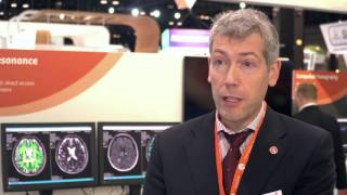 Download RSNA 2016 - Cooperation of SyntheticMR and Siemens Healthineers Video
