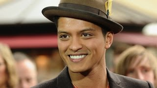 Download Bruno Mars: Just the Way I Am (Trailer) Video