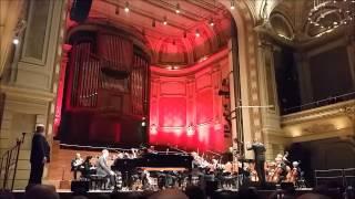 Download VNV Nation & Filmorchester Babelsberg Historische Stadthalle Wuppertal 16.10.2015 Video
