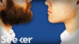 Download Why Some Men Can't Grow Beards Video