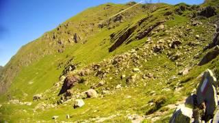 Download Rifugio Falc da Premana Lc, attraverso la Valvarrone Video