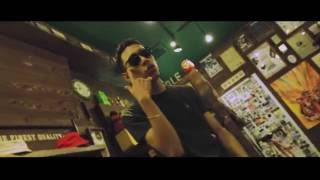 Download 唾奇, IO & YOUNG JUJU - Same As 【Official Video】 Video