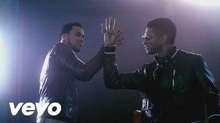 Download Romeo Santos - Promise ft. Usher Video