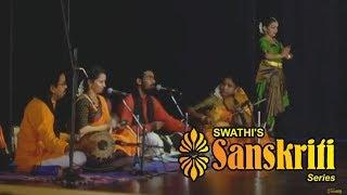 Download Irumudi Iraiva l Swamiye Saranam Ayyappa l Mundhi Mundhi Nayagane Video