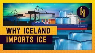 Download Why Iceland Imports Ice Video