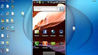 Download How To Get Apps for Free Android Using Applanet Video