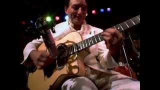 Download Caravan - Peter Beets at the Django Reinhard NY Festival Video