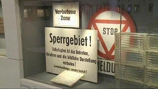 Download Memories of a former Stasi prisoner Video