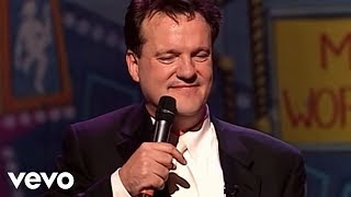 Download Mark Lowry - The Home Depot/An Atheist's Faith/Mary Raising Jesus (Comedy/Live) Video