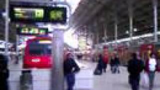 Download Clique para Estação dos Comboios do Rossio 4 Video