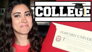 Download Harvard Graduate: What I'm Doing After College Video