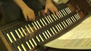 Download Castlevania SotN: Wood Carving Partita 4 hands ver. Video