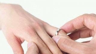 Download Millennials are helping to lower the US divorce rate: report Video