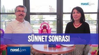 Download Sünnet sonrası nelere dikkat edilmeli? | Sağlık | Nasil Video