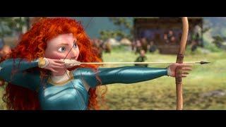 Download Brave ″The Prize″ Trailer Video