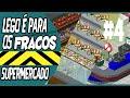 Download Construindo um Supermercado Habbo - LPF #4 Video