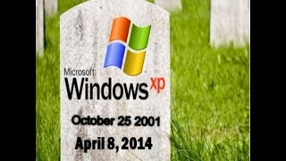 Download tribute to windows XP Video