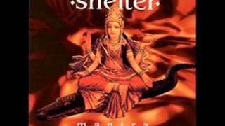 Download SHELTER - Mantra (Full Album) Video