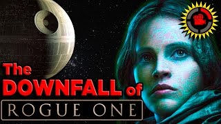 Download Film Theory: ROGUE ONE's Turn to the Dark Side! (Star Wars: Rogue One) Video