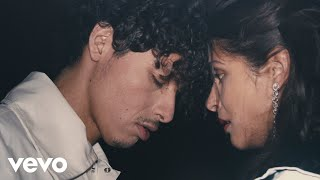 Download A.CHAL - 000000 Video