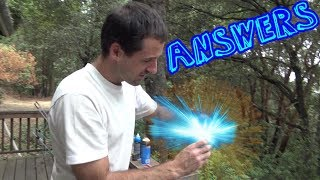Download $25 Generator From Lowes - I Found The Problem!! Video