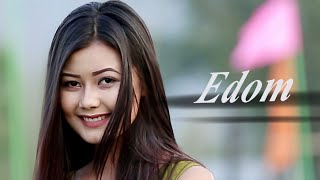 Download Edom || Rojesh & Sushitra ||Roshan Thoudam || Official Music Video Release 2018 Video
