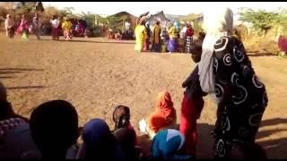 Download Sharara kakuma Video