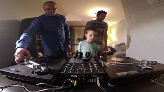 Download funky house & jackin tracks mix Video