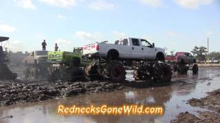 Download Iron Horse Mud Ranch October 2016 9 Video