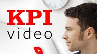 Download KPI: Number of Clients Video