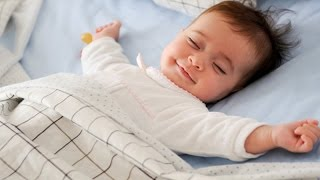 Download This are the cutest babies waking up - Adorable baby compilation Video
