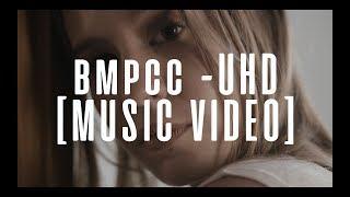 Download Music Video shot on BMPCC + Zhiyun Crane + Sigma Art 18-35 [ Upscaled 4K] Video