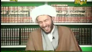 Download خنده های علامه اللهیاری به جراحی مقعد خامنه ای.. Video