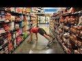 Download ¿Que alimentos elegir en el supermercado? Video